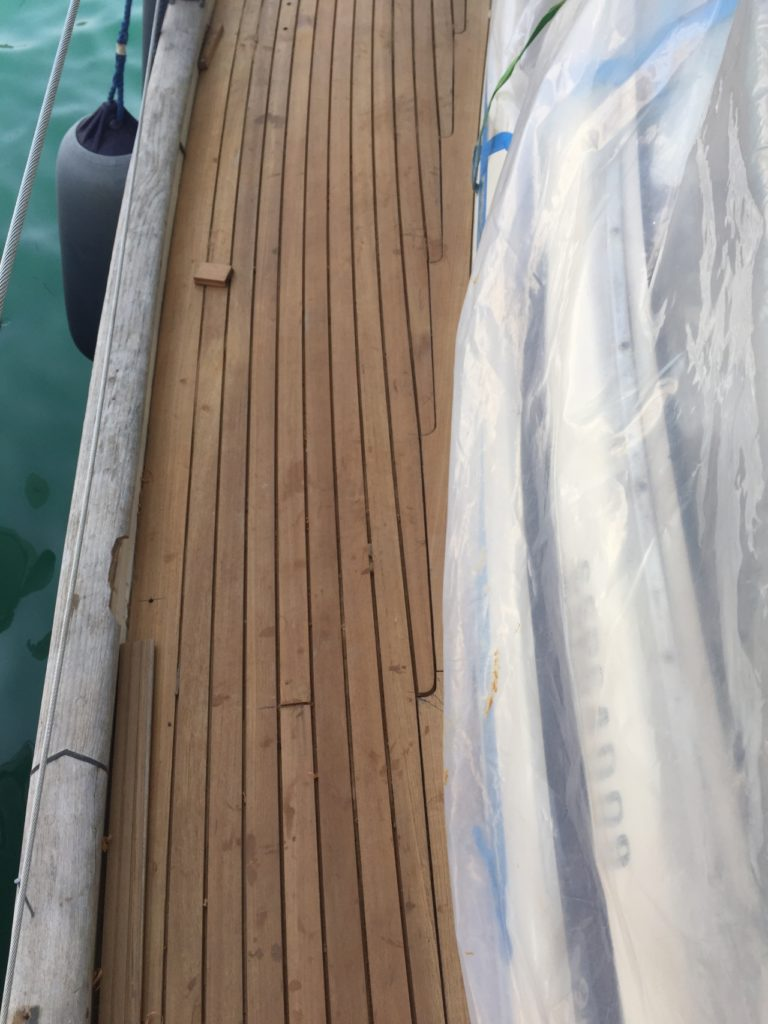 Nadine-deck-laying-update_1701