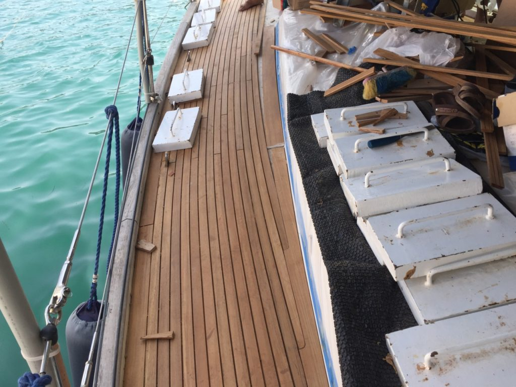 Nadine-deck-laying-update_1702