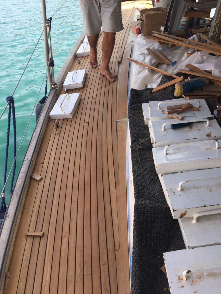 Nadine-deck-laying-update_1703