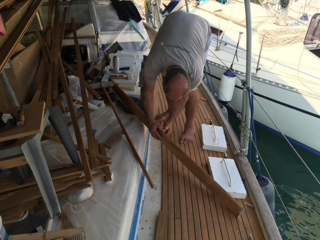 Nadine-deck-laying-update_1709